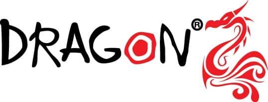 שיקו דרגון – Shikko Dragon