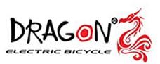 אופניים חשמליות דרגון - DRAGON - אופניים חשמליים דרגון - DRAGON