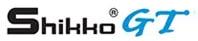 שיקו GT מגנזיום עם בלם הידראולי – Shikko GT 48V
