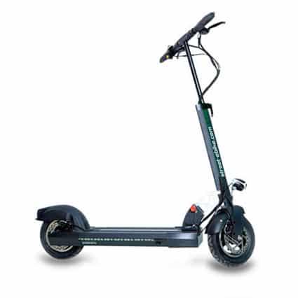 קורקינט סטריט אי בייק - S2 - Street ebike s2 scooter